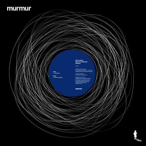 Album Art - Moonblock / Mamaia Highway / Dragsnap