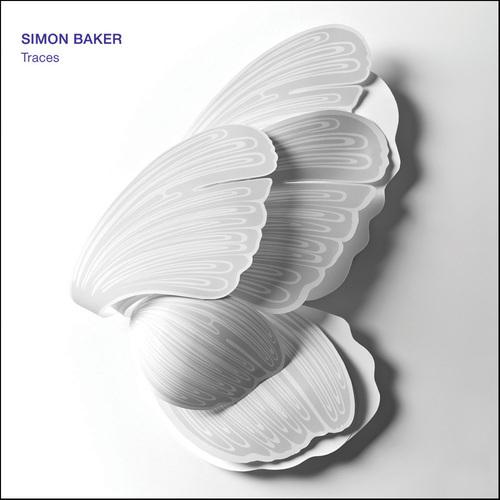 Album Art - Traces - Bonus Version