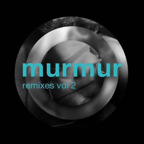 Album Art - Murur Remixes Vol 2