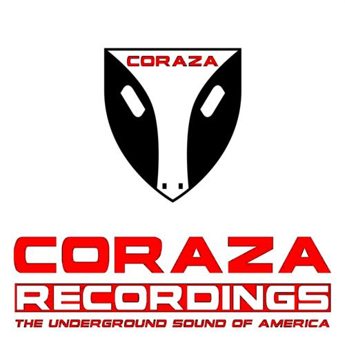 Album Art - Coraza Recordings 100th Release - Coraza Essentials 4
