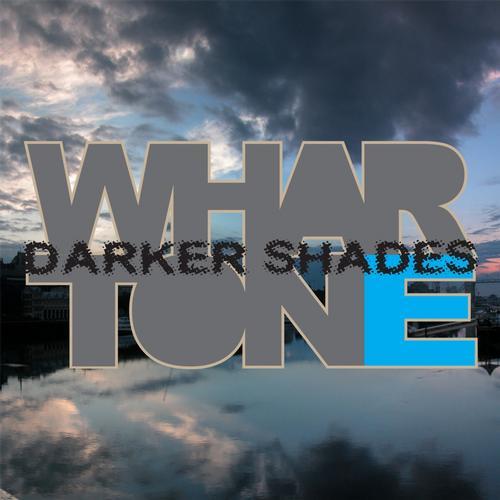 Album Art - Darker Shades Vol 1