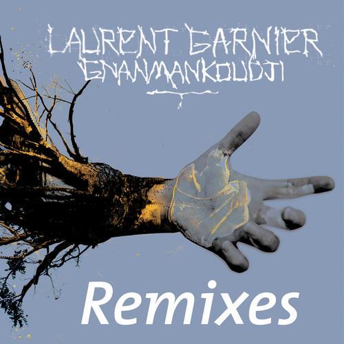 Gnanmankoudji - Remixes Album