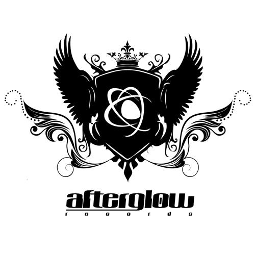 Album Art -  Ilimitado