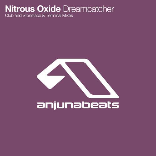 Dreamcatcher Album