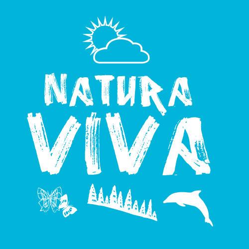 Album Art - Madre Natura Volume 1