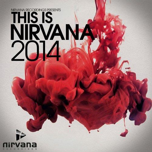 Album Art - This Is Nirvana 2014
