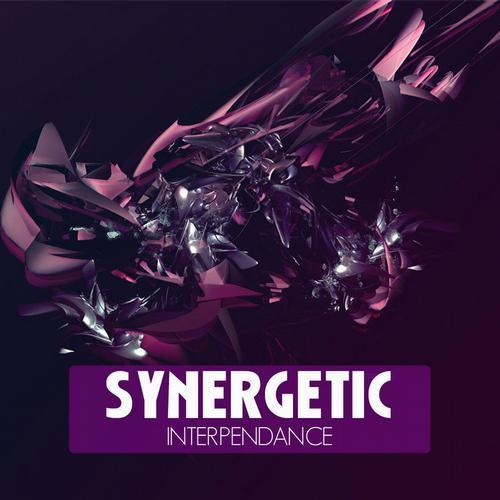 Album Art - Synergetic Interpendance