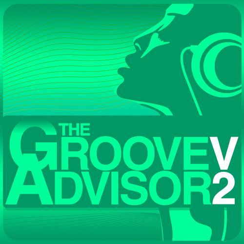 Album Art - The Groove Advisor - V.2