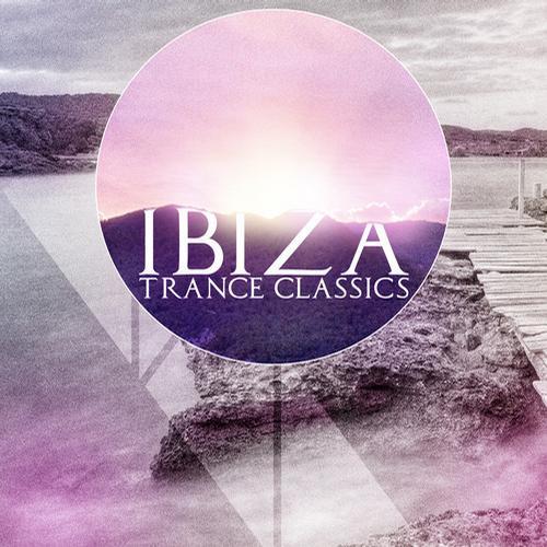 Album Art - Ibiza Trance Classics