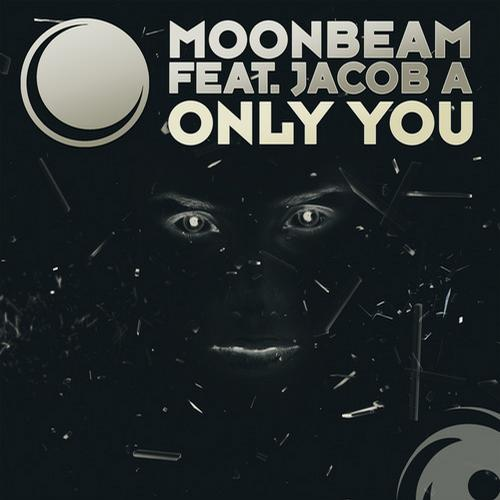 Album Art - Only You
