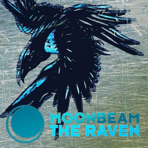 The Raven Album