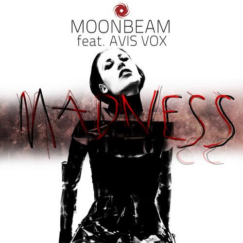 Album Art - Madness