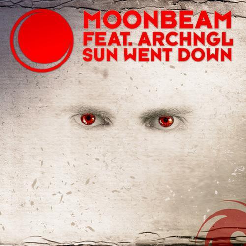 Album Art - Sun Went Down