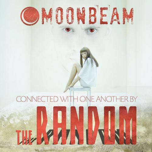 Album Art - The Random