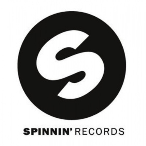 Album Art - Spinnin Records Presents The Underground