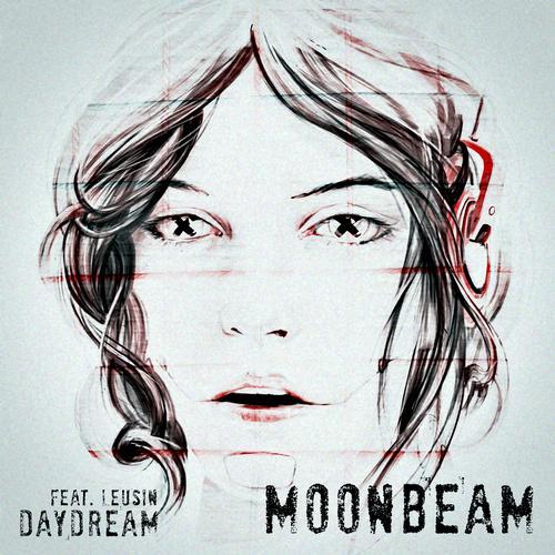 Album Art - Daydream