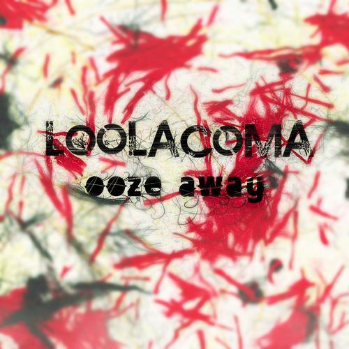 Album Art - Ooze Away