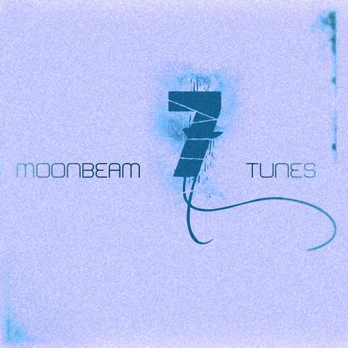 Album Art - Moonbeam Tunes Volume 7