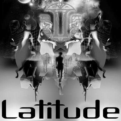 Album Art - Latitude