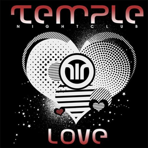 Album Art - Love
