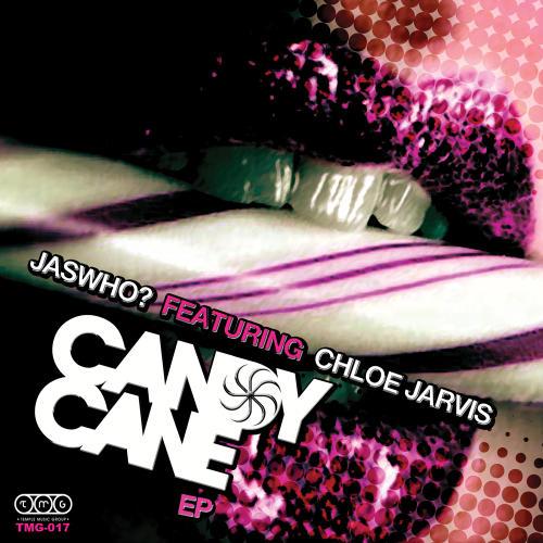 Candycane Album