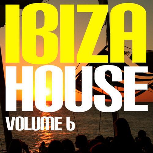 Album Art - Ibiza House Vol. 6