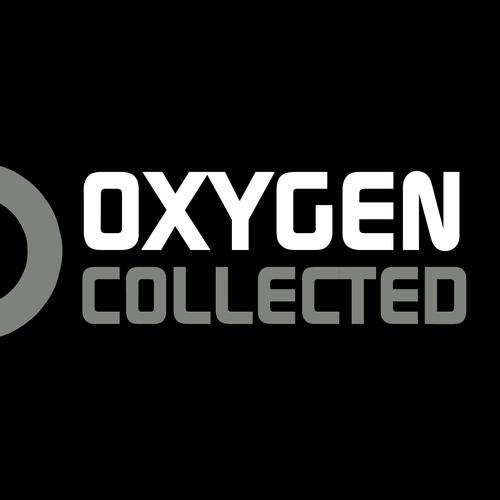 Album Art - Oxygen Collected