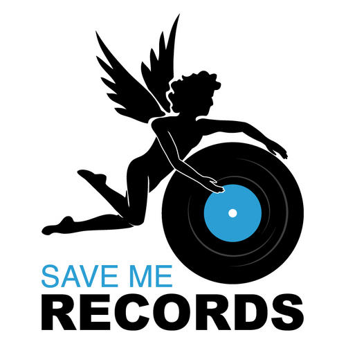 Album Art - Save Me Volume 2