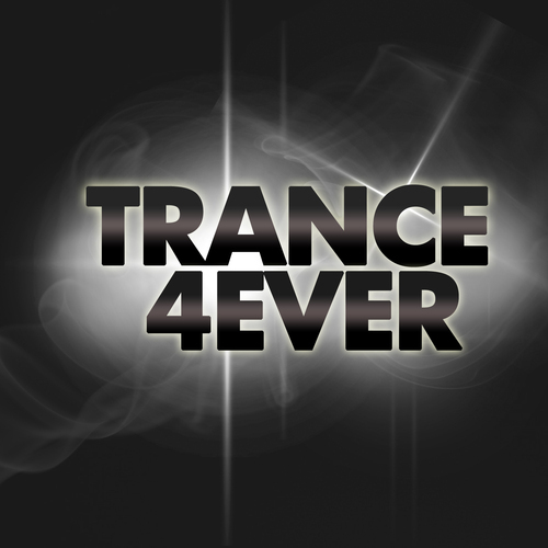Album Art - Trance4Ever