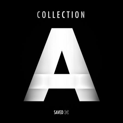 Album Art - Collection A