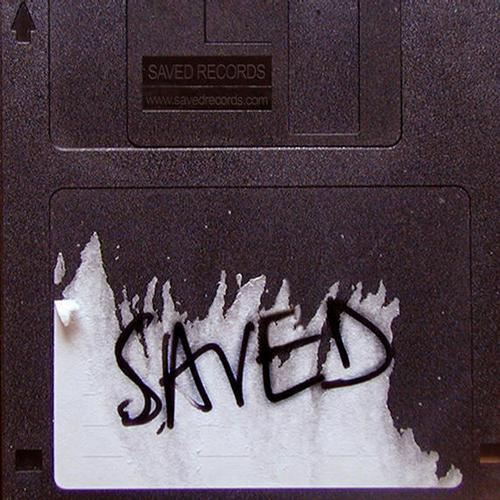 Album Art - The Lost Mixes EP