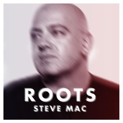 Album Art - Roots