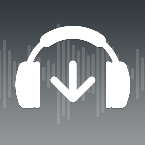 Album Art - Spoken Remixes (Part 1)