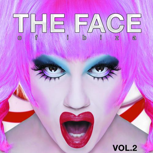 Album Art - The Face Of Ibiza Volume 2