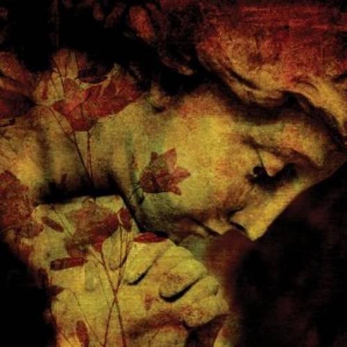 Album Art - Lucky Heather