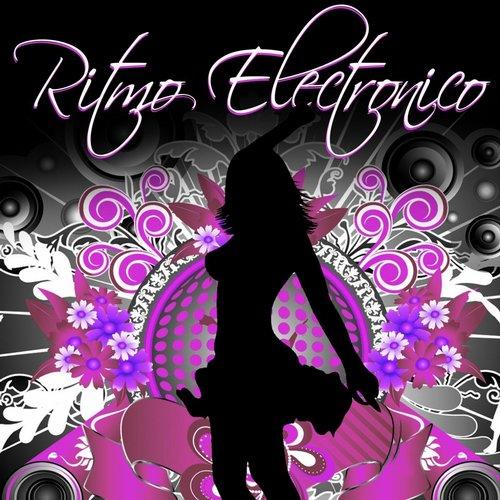 Album Art - Ritmo Electronico, Vol. 2 (Finest Progressive, Latin & Tribal House Anthems vol.2)