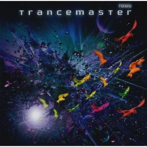 Trancemaster 7000 Album