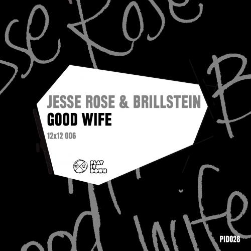 Good Wife Album
