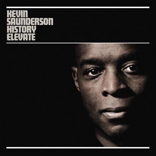 Album Art - History Elevate Remixed