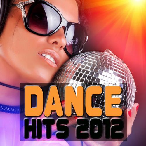 Album Art - Dance Hits 2012