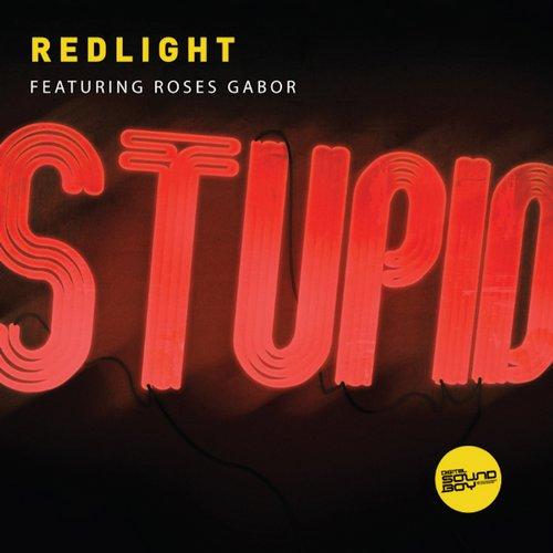 Stupid Album Art