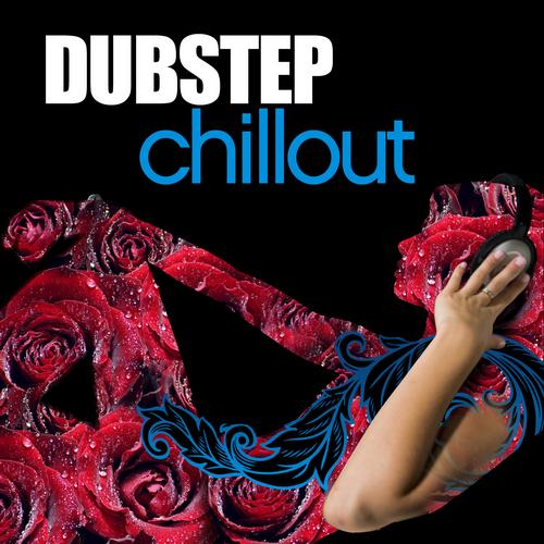 Dubstep - Chillout Album Art