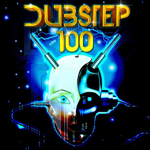 Album Art - Dubstep 100
