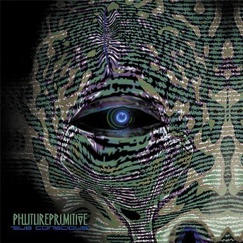 Sub Conscious Album