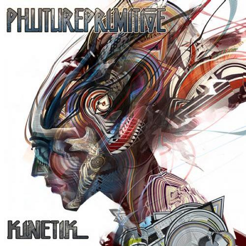 Kinetik Album