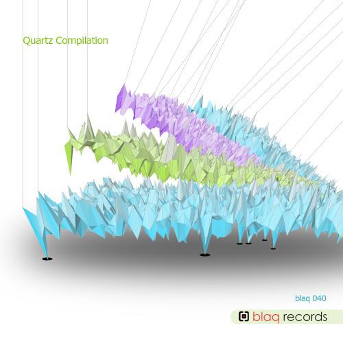 Quartz Compilation Album