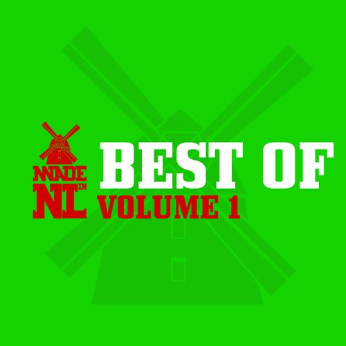 Album Art - Made In NL Best Of Volume 1