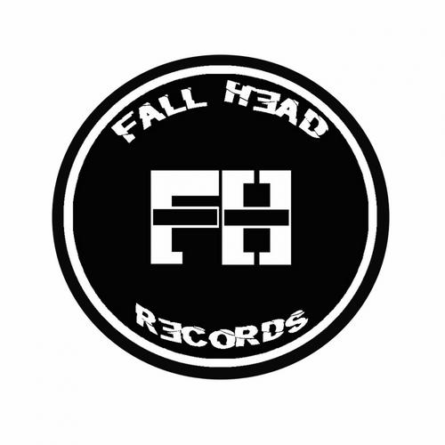 The Best Of 2012 - Fall Head Records Album Art
