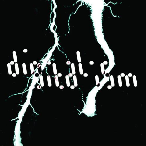 Album Art - Kitsune: Blitz EP