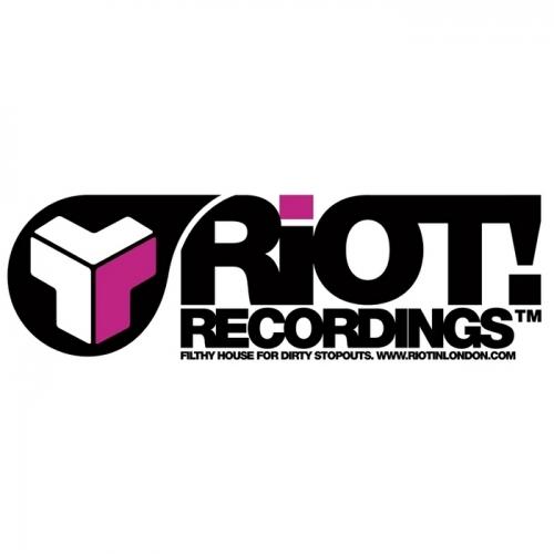 Album Art - Mark Sherry EP